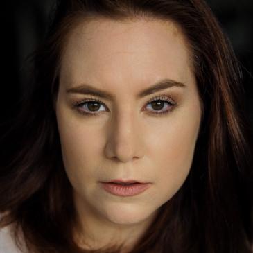 Lea Wittling